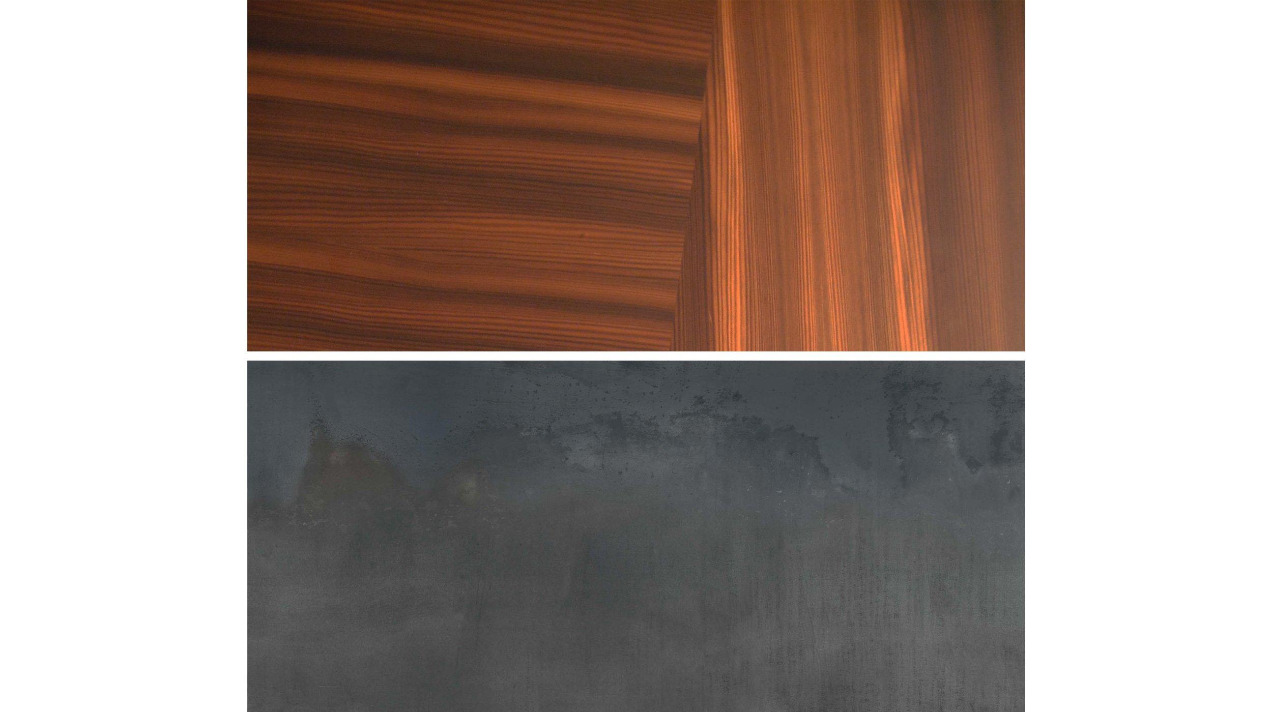 tavolo X - ARCHITETTURA ed INTORNI