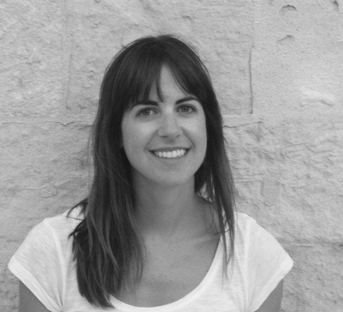 Paula Beltran Carlos - ARCHITETTURA ed INTORNI
