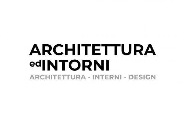ARCHITETTURA ed INTORNI
