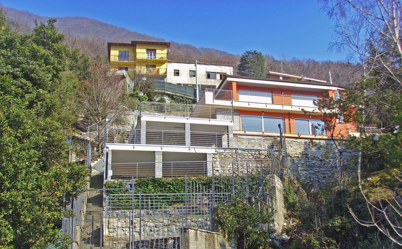 Villa Nesso