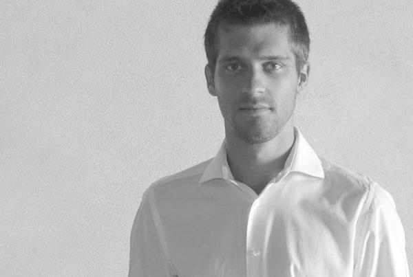 BIMportale - intervista Mattia Cattaneo